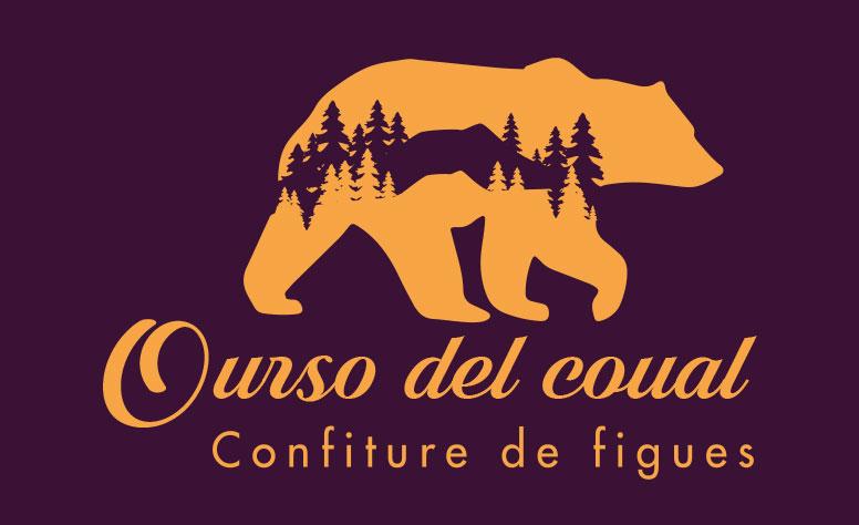ourso-del-confiture-de-figues