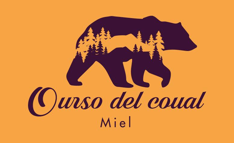 ourso-del-coual-miel