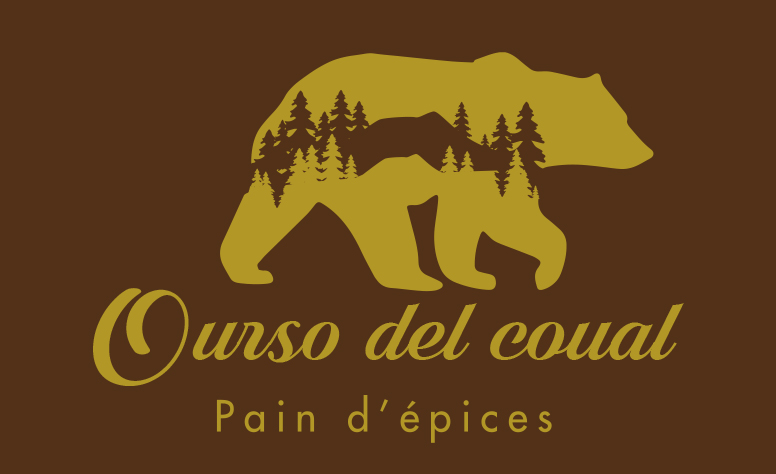 ourso-del-coual-pain d epices