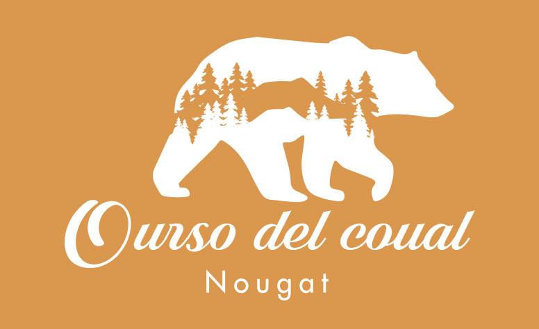 ourso-del-nougat